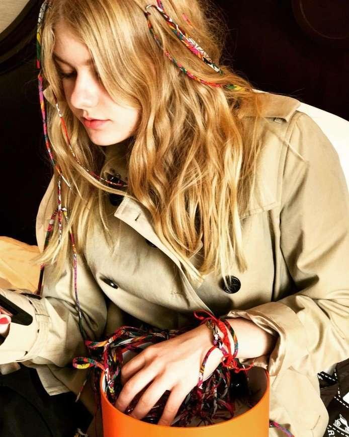 «Отсюда и цены за билет»: Обучение дочери Литвиновой обходится ежегодно в 3 миллиона