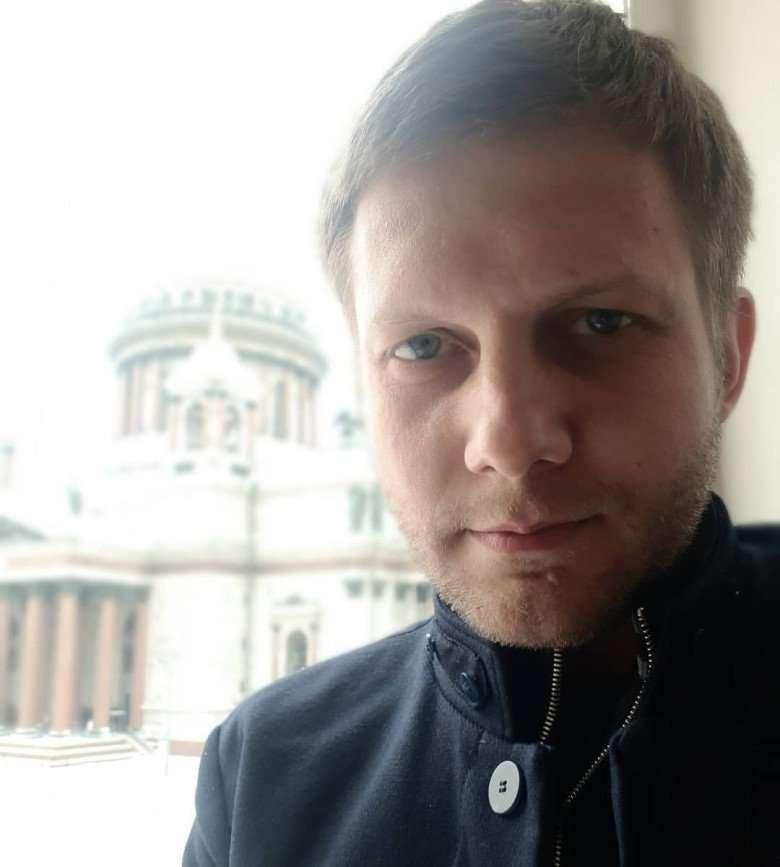 «Вам надо выспаться!»: поклонники волнуются за здоровье Бориса Корчевникова